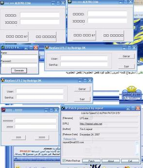 images of www megaupload com tags games lfs live for speed s2 unlocker wallpaper